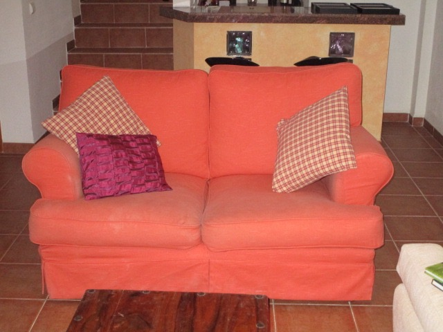Sofa For Sale - Oct 18