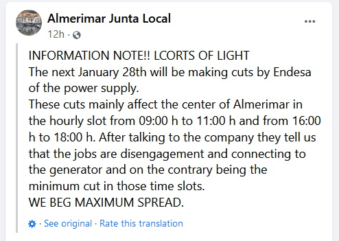 PowerCuts28Jan2021