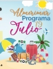 Almerimar events - July 2019