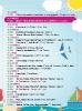 Almerimar events - July 2019