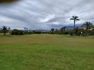 Almerimar golf course - 12 May 2020_2