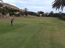 Almerimar golf course - 12 May 2020_3
