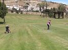 Almerimar golf course - 12 May 2020_5