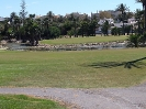 Almerimar golf course - 12 May 2020