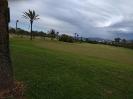 Almerimar golf course - 12 May 2020_8