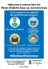 Council coronavirus posters - 17 March 2020_5