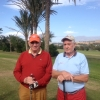 Francis House Golf Competition  - Saturday 21 November 2015