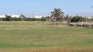 Golf Course - 7 June 2019