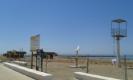Levante beach - 9 May 2015