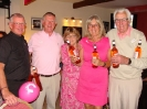 Pink Charity Golf Day - 10 April 2015
