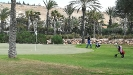 Spanish professional golf competition - Thursday 19 December 2019_2